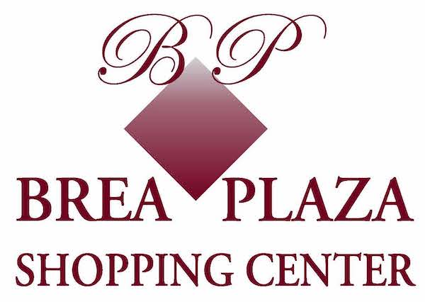 https://brearotary.org/wp-content/uploads/Brea-Plaza-logo.jpg