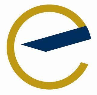 https://brearotary.org/wp-content/uploads/EA-E-Logo.jpg