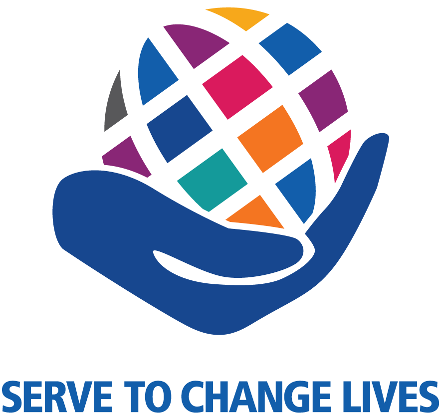 Rotary International Theme 2021