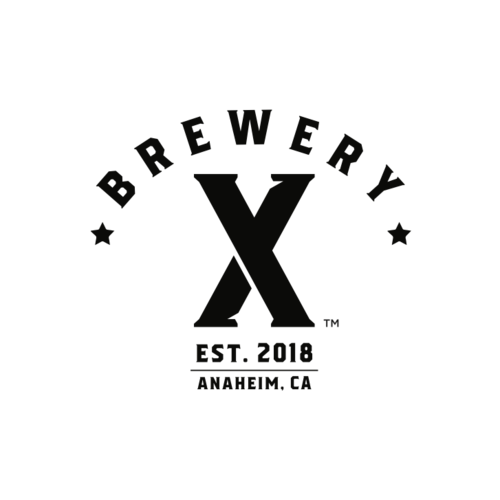 https://brearotary.org/wp-content/uploads/breweryxlogo2.png