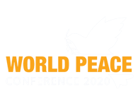 Peace Conference